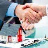 Консультация юриста по недвижимости