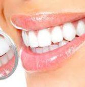 Ровные и белоснежные зубы — это доступно