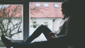 kak-poborot-depressiyu