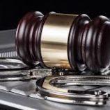 Юрист по уголовным делам