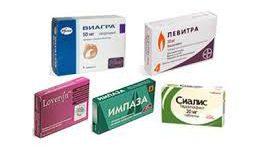 Купить высококачественные препараты для повышения потенции можно по самым низким ценам на нашем ресурсе
