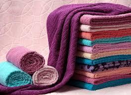 Купить отличный текстиль для дома вы сможете в магазине «Удачный текстиль»