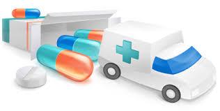 Преимущества покупки лекарств в интернете