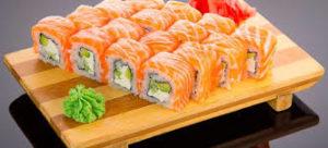 sushi-v-podolske