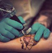 Как изменить свой имидж с минимальными затратами — пирсинг и тату в Киеве
