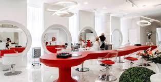 Только наш салон красоты «Alae» в Киеве  сможет предложить большой спектр услуг, которые будут необходимы каждой женщине