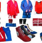 Только наш интернет-магазин готов порекомендовать вам высококачественные товары для бокса в Киеве по доступной стоимости