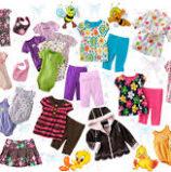 Если вы давно хотели купить высококачественную детскую одежду по низкой цене, то мы рекомендуем  вам начать сотрудничество с нашим интернет-магазином