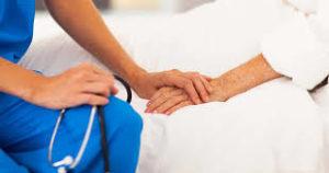 razvitie-palliativnoj-pomoshhi-v-rossii-kak-sdelat-zhizn-neizlechimo-bolnyx-luchshe