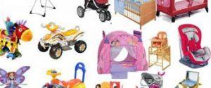 trebovaniya-vydvigaemye-k-detskim-tovaram