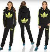 Как не переплатить при покупке брендовой спортивной одежды
