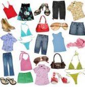 Интернет магазин одежды: выбираем площадку для приобретения стильных нарядов!