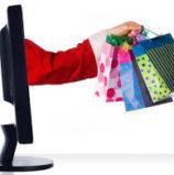 Наш надежный оптовый интернет магазин одежды сэкономить финансовые средства