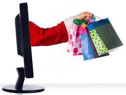 nash-nadezhnyj-optovyj-internet-magazin-odezhdy-sekonomit-finansovye-sredstva