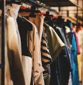 Выбираем оптовый и розничный интернет магазин качественной одежды